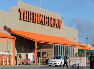 home-depot-300x220 The Home Depot, Inc. (HD) Stock Analysis Video