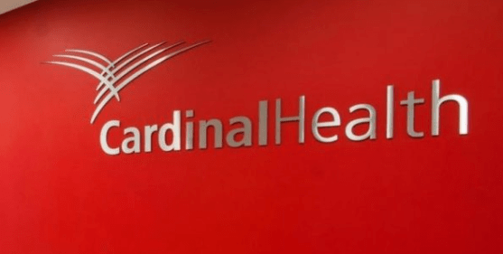 Screen-Shot-2019-10-16-at-6.44.30-PM Cardinal Health, Inc (CAH) Stock Analysis Video