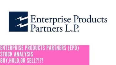 EPD-stock-300x168 Enterprise Products Partners (EPD) Stock Analysis Video