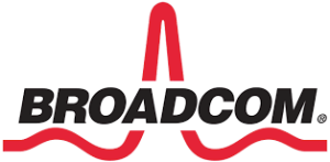 Screen-Shot-2020-05-05-at-4.46.59-PM-300x147 Broadcom (AVGO) Stock Analysis Video