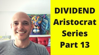 TROW-300x169 Dividend Aristocrat | Series Part 13 TROW