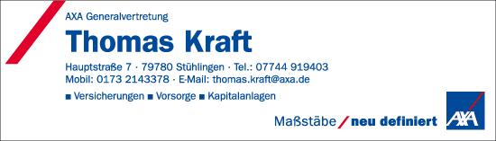 550x100-4c-T-Kraft