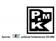 main.php5