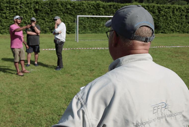 EFFA-Fischernews.png