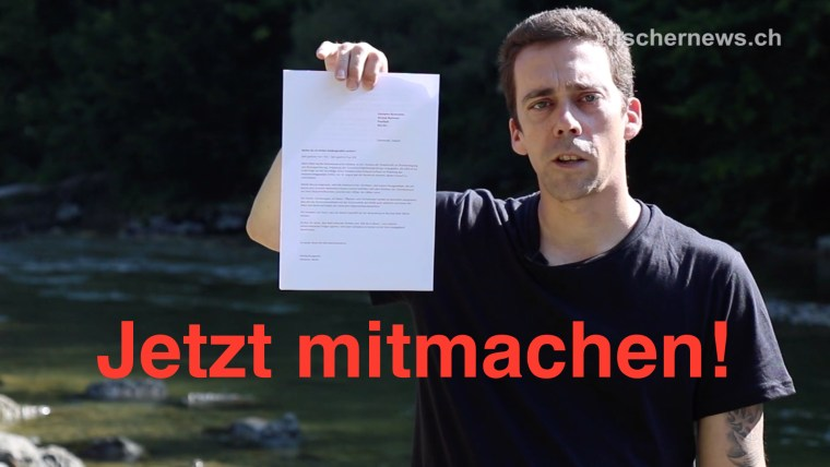 Fischernews_Thumbnail_Politik