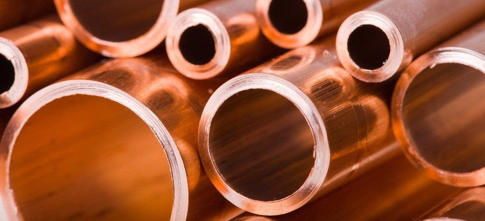 Copper Piping Vs PEX Which Is Best For Your Home