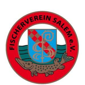 Logo_FISCHERVEREIN-SALEM durchsichtig