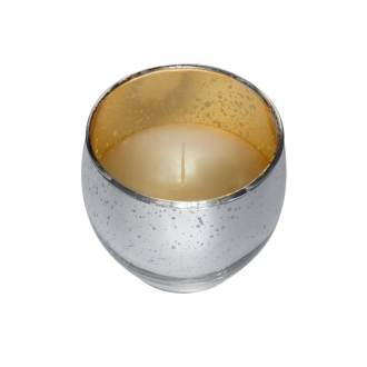 silver-gold-filled-bubble-votive-glass