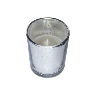 silver-filled-mercury-votive-shot-glass