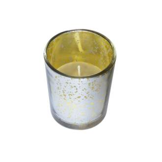 silver-gold-filled-mercury-votive-shot-glass