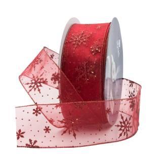 snowflake-ribbon-RDRD