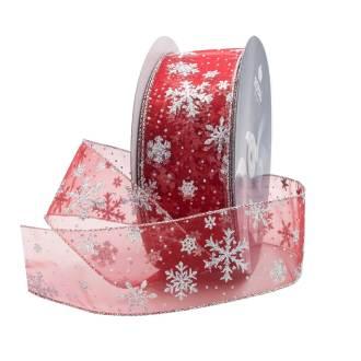 snowflake-ribbon-RDSV