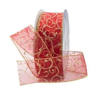 swirl-ribbon-RDGD