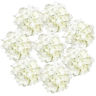 1-ivory-silk-artificial-hydrangea-heads-GARHYD