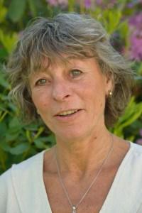 DSC_2893 Ulrike Sprenger