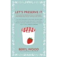 oliver_bonas_book_lets_preserve_it__776998_e0f01e618754143df2a24a19b063689e
