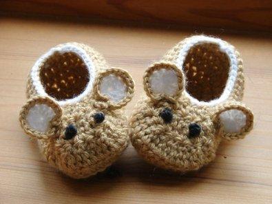 Crochet_3