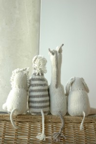 crochet_4