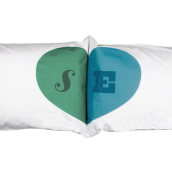 normal_heart-union-pillowcases