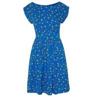 oliver_bonas_dress_abstract_flower__880022_1