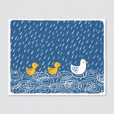 duck_pond