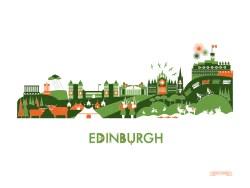 Edinburgh_green2