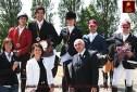 1 assoluto junior_campionati regionali veneto s.o. 2014_DIGILAB_538_034_311756