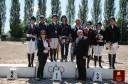 1 criterium junior_campionati regionali veneto s.o. 2014_DIGILAB_530_039_310573