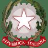 repubblica_italianaok