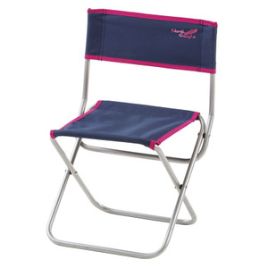 fishing chair singapore king and queen throne chairs ne 2341 fd pipe asian portal japan brand