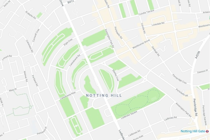 notting hill 3