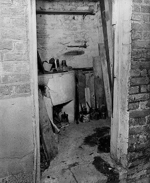 Pralnia-Rillington-Place-miejsce-zbrodni-John-Christie