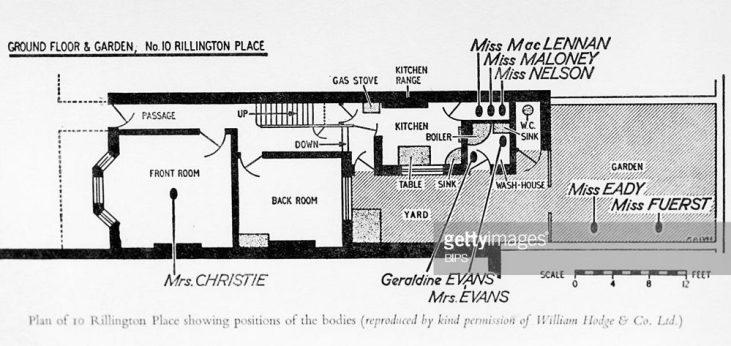10-Rillington-Place-plan-mieszkania