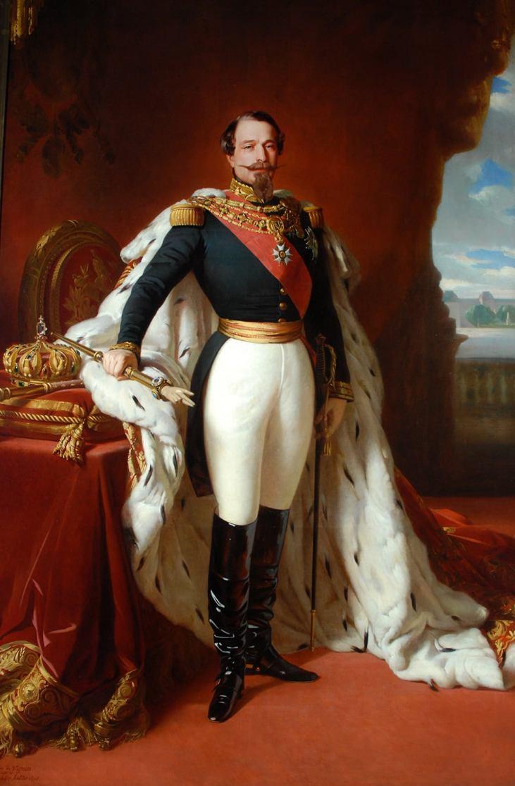 Napoleon-III-1867