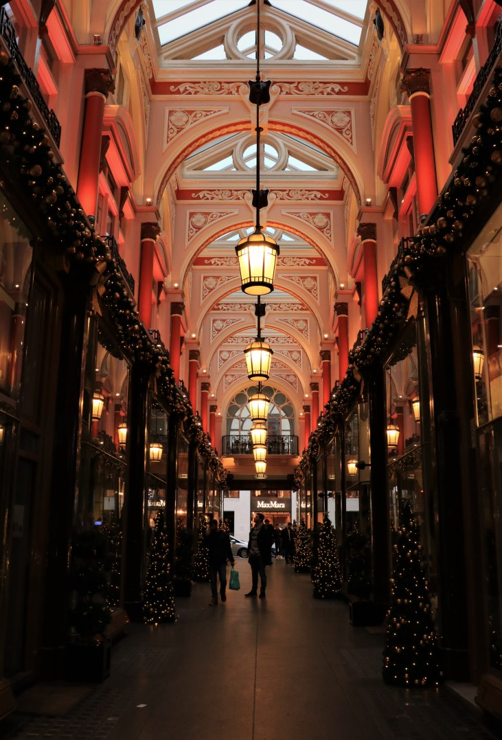 the-royal-arcade-new-bond street-mayfair