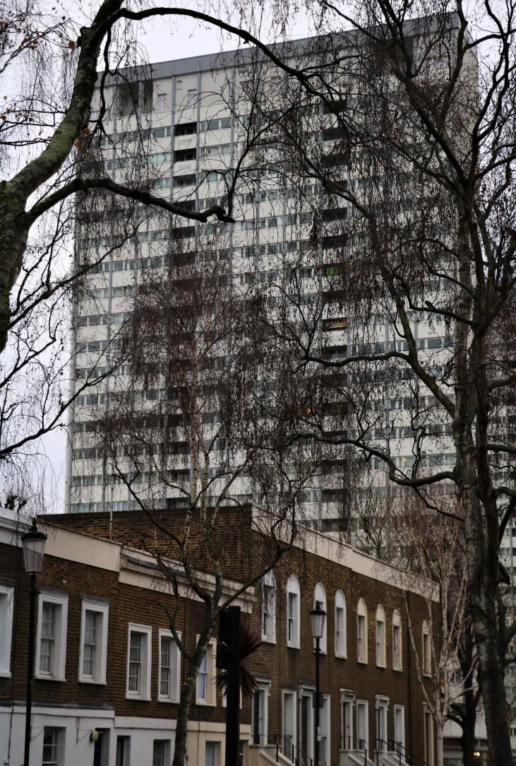 Blok-mieszkalny-Wilsham Street-mieszkania socjalne-Londyn-Avernus