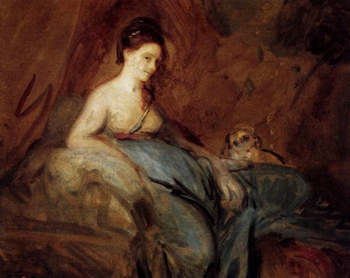 Kitty-Fisher-Joshua-Reynolds