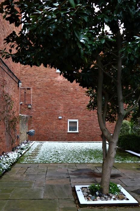 10-Rillington-Place-ogród