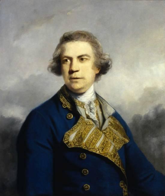 Augustus-Keppel-Joshua-Reynolds-1765
