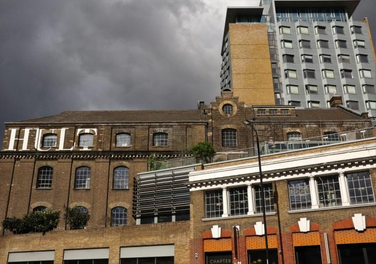 Commercial-Road-Whitechapel-wiktoriański-magazyn-towarów-HULT