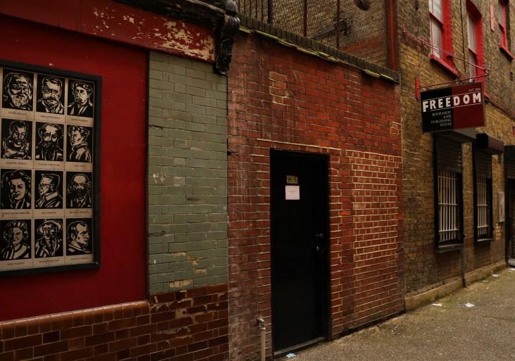 Freedom-Press-Angel-Alley-Whitechapel-London