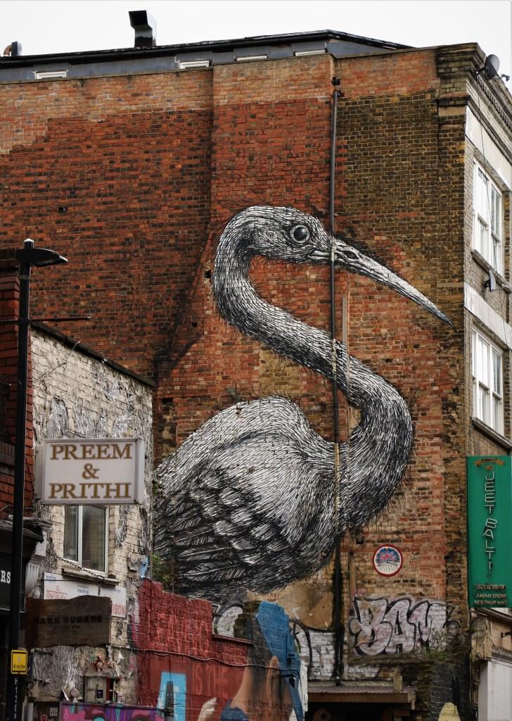Brick-Lane-Whitechapel-London