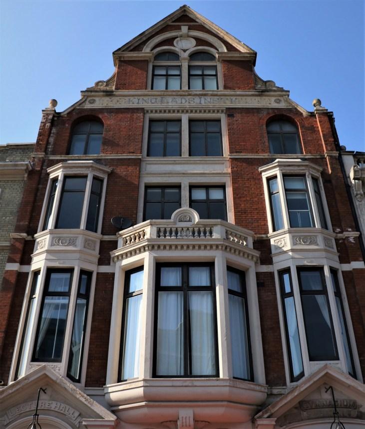Working-Lads-Institute-szkoła-dla-dzieci-z-nizin-społecznych-Whitechapel-Londyn