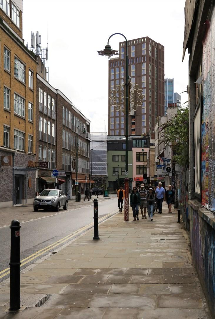 Osborn-Street-Whitechapel