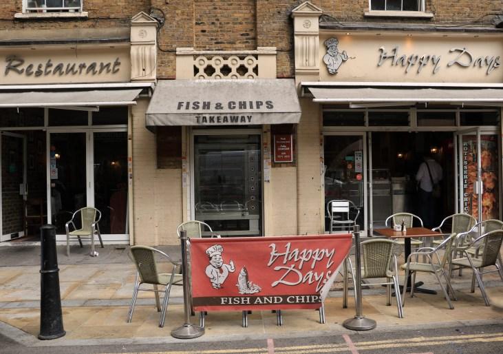 Brama-Gouston-Street-Whitechapel-Londyn