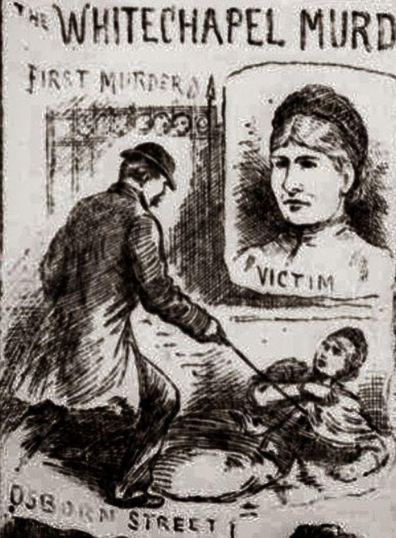 Elizabeth-Smith-morderstwo-Osborn-Street-Whitechapel-Kuba-Rozpruwacz