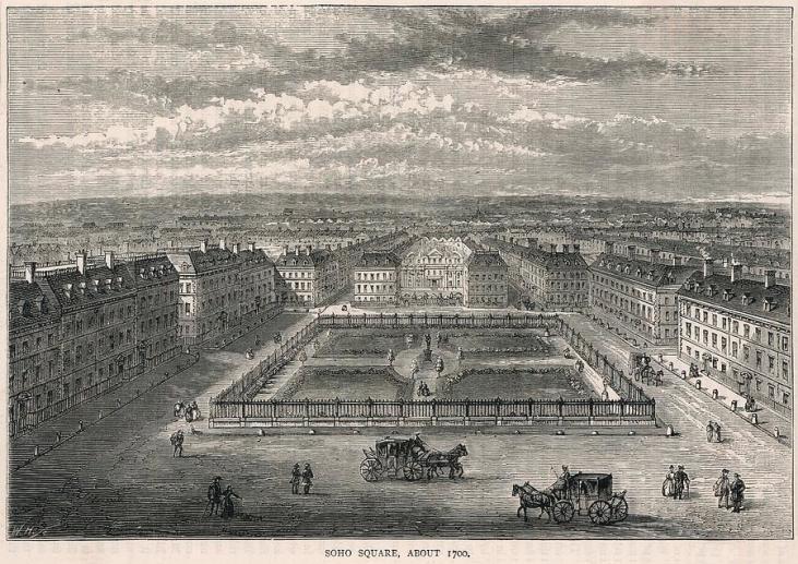 Soho-Square-1700