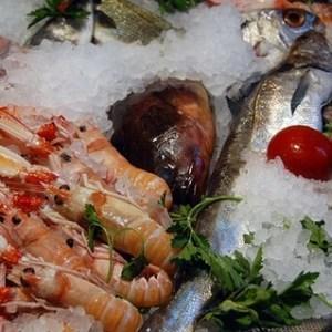 時鮭でAB品とか、ピンコとはなんのことでしょうか??