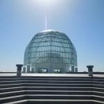 東京の水族館を楽しもう!