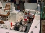 fishtrap2005 006